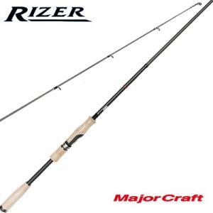 Спиннинг Major Craft Rizer RZS-702M
