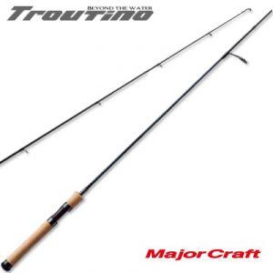 Спиннинг Major Craft Troutino TT-662LX