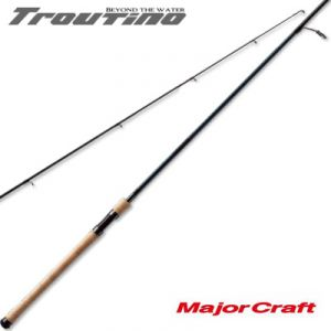 Спиннинг Major Craft Troutino TT-782ML