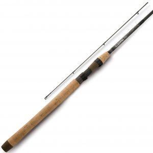 Спиннинг G.Loomis Steelhead Rod STR 1141S (GL3)
