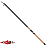 "Удилище телеск.""Mikado"" GOLDEN LION Float 500 /композит/ (W-A-604 500)"