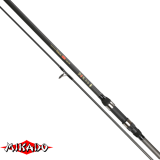"Удилище штекерное ""Mikado"" PRINCESS CARP 360 - 3.25 LBS / 2 секции / (WAA338-360-3.25)"