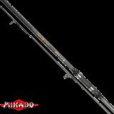"Удилище штекерное ""Mikado"" PRINCESS PROFI CARP 360 - 3.00 LBS / 2 секции / (WAA337-360-3.00)"