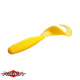 "Твистер "" MIKADO "" 38мм/ 41 (1уп.-10) (PMTBL-38-41)"