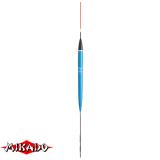 Арт.SMS-011-0.5 Поплавок Mikado 0.5гр.( бальза ) (SMS-011-0.5)