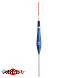 Арт.SMS-034-2.0 Поплавок Mikado 2гр.( бальза ) (SMS-034-2.0)