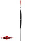 Арт.SMS-035-1.5 Поплавок Mikado 1.5гр.( бальза ) (SMS-035-1.5)