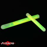 "Светлячок ""Mikado"" STARLIGHT @ 6,0 х 50 mm ( 1 уп.-2) /фас.=50уп./ NEW (IAIP02-6.0)"