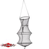 """Садок """" Mikado """" арт.S12-20302-50  30/50cm (нейлоновый) (S12-20302-50)"""