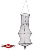 """Садок """" Mikado """" арт.S12-20302-55  30/55cm (нейлоновый) (S12-20302-55)"""