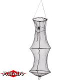"""Садок """" Mikado """" арт.S12-20302-80  30/80cm (нейлоновый) (S12-20302-80)"""
