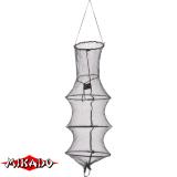 """Садок """" Mikado """" арт.S12-20303-80  30/80cm (нейлоновый) (S12-20303-80)"""