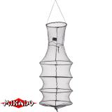 """Садок """" Mikado """" арт.S12-25404-100  40/100cm (нейлоновый) (S12-25404-100)"""