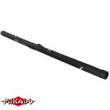 """Арт.UWJ-RT01-219 Тубус для удилищ """"Mikado"""" 219 см (222x 9cm) (UWJ-RT01-219)"""