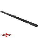 """Арт.UWJ-RT01-234 Тубус для удилищ """"Mikado"""" 234 см (236x 9cm) (UWJ-RT01-234)"""
