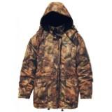 """Куртка """" Mikado """" модель A-MC5C (камуфляж) размер XXXL (UMA-A-MC5C-XXXL)"""