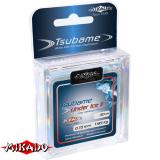 """Леска """" Mikado """" TSUBAME UNDER ICE II 0,10 ( 30м ) - 1,95кг NEW-2016 (ZTU2 010)"""