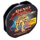 "Леска ""Mikado"" DINO DYNAMIC 0,38 (150м) - 14,10 кг (ZLA 038)"