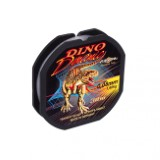 """Леска """"Mikado"""" DINO DYNAMIC 0,12 (30м) - 2,90 кг (ZLC 012)"""