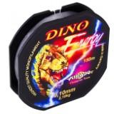 """Леска """"Mikado"""" DINO ENERGY 0,18 (150м) - 4,70 кг (ZGA 018)"""