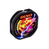 """Леска """"Mikado"""" DINO ENERGY 0,18 (30м) - 4,70 кг (ZGC 018)"""