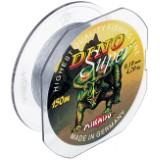 """Леска """"Mikado"""" DINO SUPER 0,24 (150м) - 6,50 кг (ZVBX 024)"""