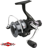 Катушки Mikado DRONE