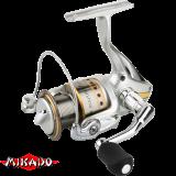 "Катушка рыб.""Mikado"" INAZUMA 4006 FD ( 6 подш.) (KDA017-4006FD)"