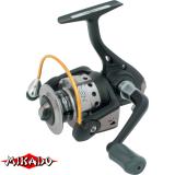 "Катушка рыб.""Mikado"" NSC 6005 FD ( 5 подш.) (KDA003-6005FD)"
