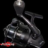 """Катушка рыб.""""Mikado"""" S.O.S 5007 FD ( 7 подш.) (KDA050-5007FD)"""