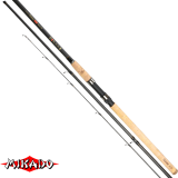 "Удилище штек.""Mikado"" PRINCESS Match 390 (до 30гр.) 3-секц., 307гр. (WAA324-390)"