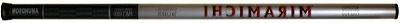 Телескопическое удилище Amundson MIRAMICHI Bolognese 6000 6m