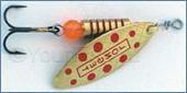 Блесна mosca Longet LO-Gr 28/№6