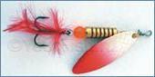 Блесна mosca moscuito MQ-R 7/№3