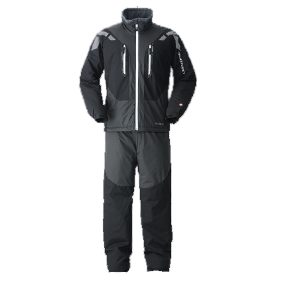 Костюм NEXUS Gore-Tex RT112KBK чёрн. /3L(XL)