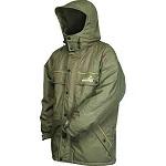 Куртка зимняя Norfin EXTREME2 05 р.XXL