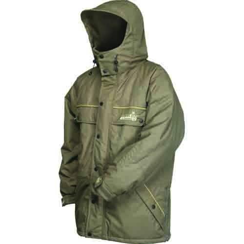 Куртка зимняя Norfin EXTREME2 07 р.XXXXL
