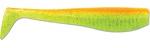 Виброхвост TriggerX Paddle Tail Minnow ORCH