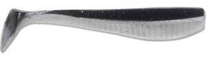 Виброхвост TriggerX Paddle Tail Minnow SD