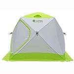 Палатка ЛОТОС Cube Professional