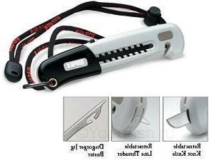 Многофункциональный нож Rapala