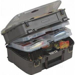 Ящик Plano 1444-02
