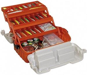 Ящик Plano 7603-00