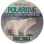 Леска Polar King Balsax