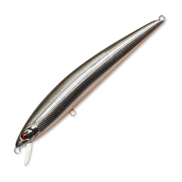 Воблер Pontoon 21 Agarron 140F-SR вес 22,0г цвет 051