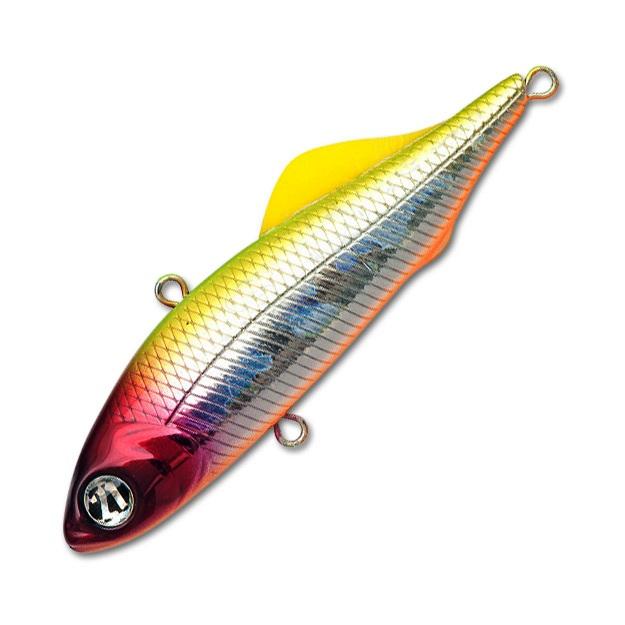 Воблер Pontoon 21 Bet-A Vib 61 Nano Sound вес 14,5 г цвет 052F