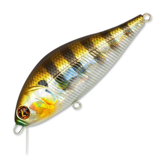 Воблер Pontoon 21 Bet-A-Shad 83F вес 16,3г цвет 007