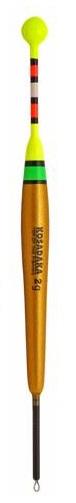 Поплавок Kosadaka 250-020, 2г, бальза