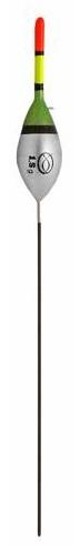 Поплавок Kosadaka 401-020, 2г, бальза