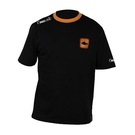Футболка PROLOGIC  Image T-shirt L Black 46846